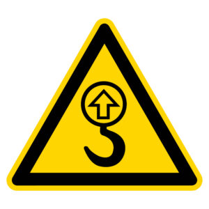 Driehoek ankerpunt