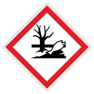 Milieugevaarlijk (GHS)
