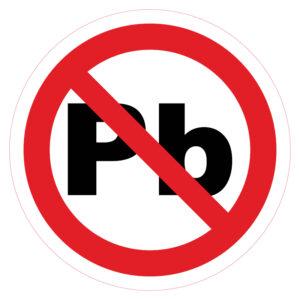 Pb-vrij