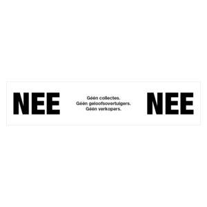 nee-nee-sticker