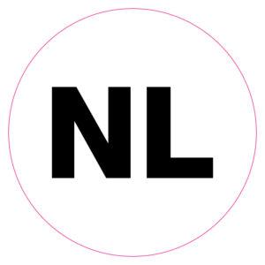 NL-Sticker
