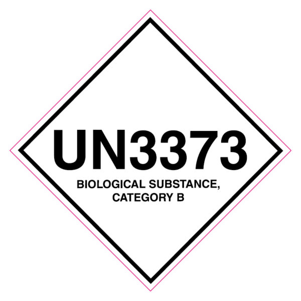 UN3373_Biological